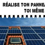 solaire DIY