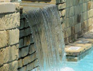 Comment fabriquer sa piscine écologique?