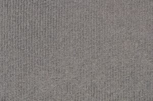 Pourquoi choisir un tapis en nylon ?