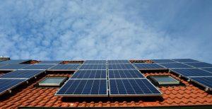 Comment nettoyer vos panneaux photovoltaïques ?