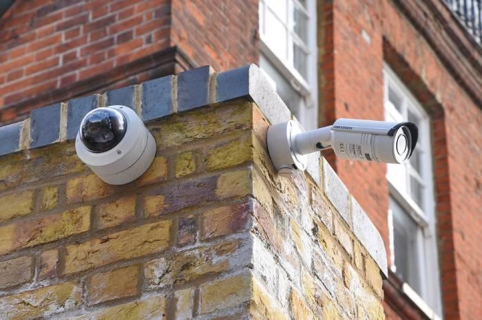 Un fonctionnement assez simple pour plus de sécurité maison domotique