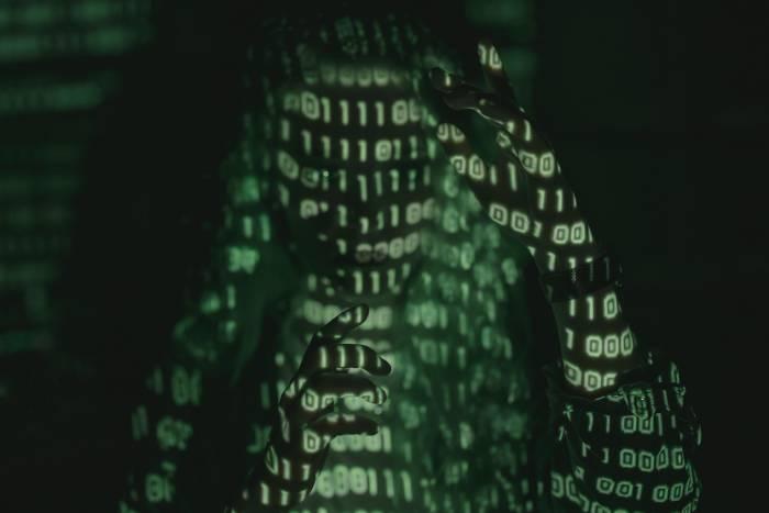 Sécurisez votre maison avec une alarme n'évite pas le hacking