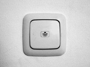 Comment rendre un ancien interrupteur connecté ?