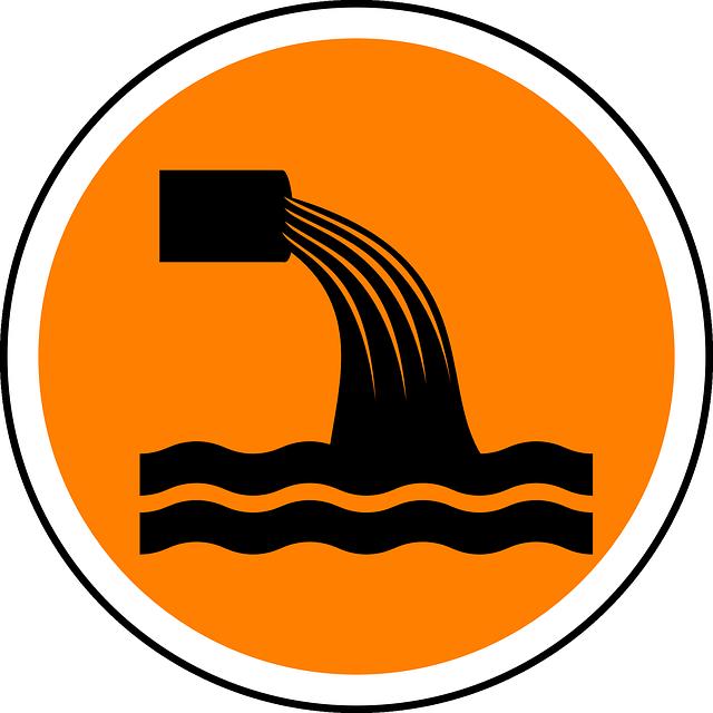traitement-eau-usée-épuration