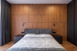 Le déroulement complet de la création d'un projet d'extension en bois pour la maison.