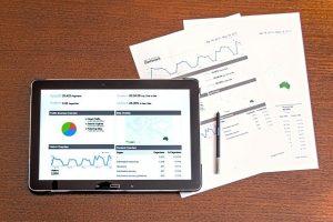 Pourquoi utiliser un logiciel de gestion adapté aux entreprises du BTP ?