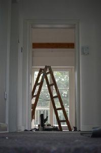 Pourquoi faut-il rénover sa maison?