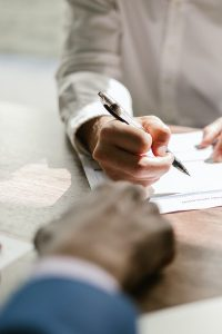 Comment choisir un courtier en regroupement de crédit ?