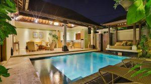 Comment déterminer les dimensions idéales pour sa future piscine?