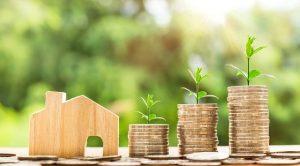 Comment simuler et préparer sa demande de prêt immobilier ?