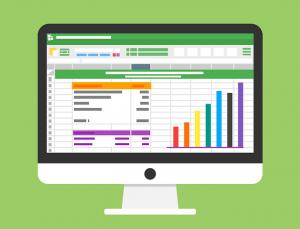 ENTREPRISE : choisir un expert-comptable en ligne?