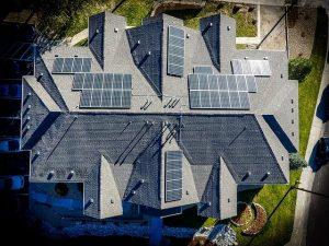 Quels sont les différents types de maisons bioclimatiques?