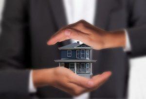 Pourquoi confier la gestion de votre bien immobilier?