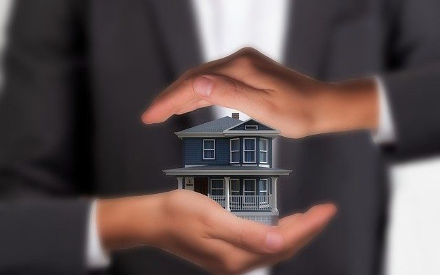 gestionnaire immobilier